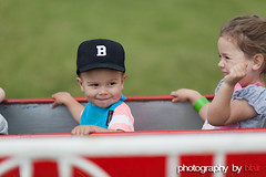 IMG_5535 (Photography By Blair) Tags: family kids candid naturallight 135mmf2l canon5dmkii
