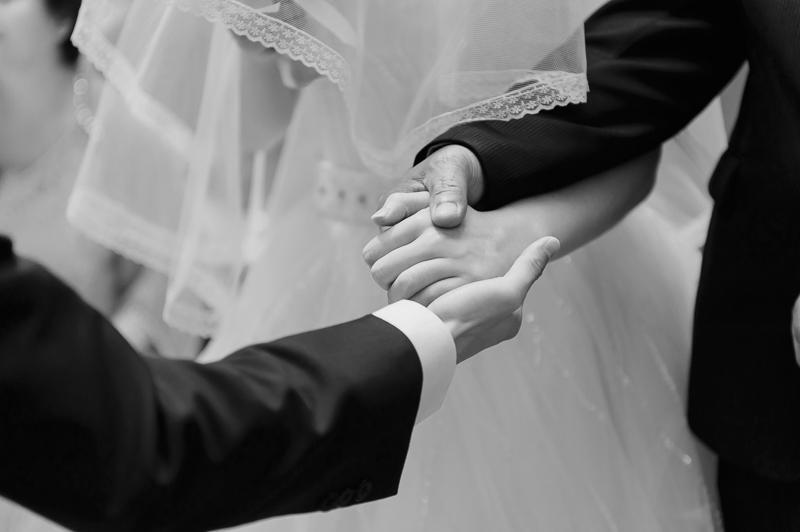 23802916402_e1efbfe62c_o- 婚攝小寶,婚攝,婚禮攝影, 婚禮紀錄,寶寶寫真, 孕婦寫真,海外婚紗婚禮攝影, 自助婚紗, 婚紗攝影, 婚攝推薦, 婚紗攝影推薦, 孕婦寫真, 孕婦寫真推薦, 台北孕婦寫真, 宜蘭孕婦寫真, 台中孕婦寫真, 高雄孕婦寫真,台北自助婚紗, 宜蘭自助婚紗, 台中自助婚紗, 高雄自助, 海外自助婚紗, 台北婚攝, 孕婦寫真, 孕婦照, 台中婚禮紀錄, 婚攝小寶,婚攝,婚禮攝影, 婚禮紀錄,寶寶寫真, 孕婦寫真,海外婚紗婚禮攝影, 自助婚紗, 婚紗攝影, 婚攝推薦, 婚紗攝影推薦, 孕婦寫真, 孕婦寫真推薦, 台北孕婦寫真, 宜蘭孕婦寫真, 台中孕婦寫真, 高雄孕婦寫真,台北自助婚紗, 宜蘭自助婚紗, 台中自助婚紗, 高雄自助, 海外自助婚紗, 台北婚攝, 孕婦寫真, 孕婦照, 台中婚禮紀錄, 婚攝小寶,婚攝,婚禮攝影, 婚禮紀錄,寶寶寫真, 孕婦寫真,海外婚紗婚禮攝影, 自助婚紗, 婚紗攝影, 婚攝推薦, 婚紗攝影推薦, 孕婦寫真, 孕婦寫真推薦, 台北孕婦寫真, 宜蘭孕婦寫真, 台中孕婦寫真, 高雄孕婦寫真,台北自助婚紗, 宜蘭自助婚紗, 台中自助婚紗, 高雄自助, 海外自助婚紗, 台北婚攝, 孕婦寫真, 孕婦照, 台中婚禮紀錄,, 海外婚禮攝影, 海島婚禮, 峇里島婚攝, 寒舍艾美婚攝, 東方文華婚攝, 君悅酒店婚攝,  萬豪酒店婚攝, 君品酒店婚攝, 翡麗詩莊園婚攝, 翰品婚攝, 顏氏牧場婚攝, 晶華酒店婚攝, 林酒店婚攝, 君品婚攝, 君悅婚攝, 翡麗詩婚禮攝影, 翡麗詩婚禮攝影, 文華東方婚攝
