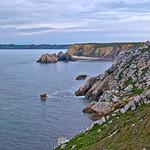 Camaret-sur-Mer thumbnail