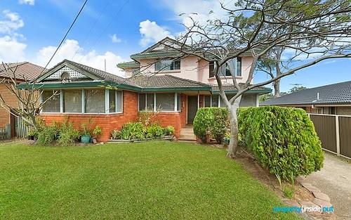 40 Tulip Street, Greystanes NSW 2145