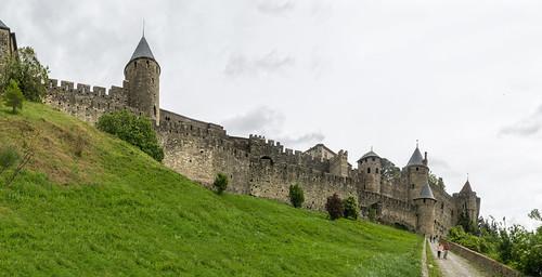 Carcassonne 8460-64.jpg