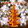 Merry Christmas 2016_1930_C (Rikx) Tags: merrychristmas2016 christmas christmastree decorations bells jinglebells lights christmaslights christmastreelights depthoffield dof tinsel glitter adelaide southaustralia explore