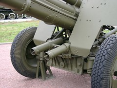 "76mm field gun mod.1939 8 • <a style=""font-size:0.8em;"" href=""http://www.flickr.com/photos/81723459@N04/31041940744/"" target=""_blank"">View on Flickr</a>"