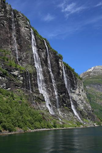 Norwegen_2016_19_Geirangerfjord_009