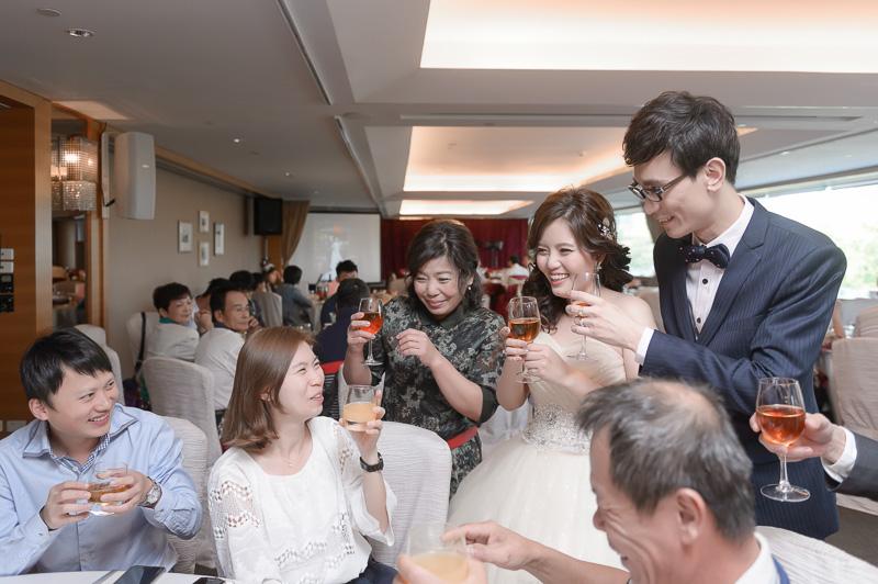 31133874400 c218dfb7e0 o [台南婚攝]Y&L/香格里拉飯店/成功廳