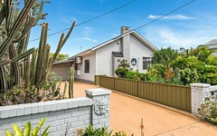 71 Renfrew Road, Gerringong NSW