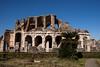 The Great Amphitheatre of Campania (silverfox_hwz) Tags: campania capua santamariacapuavetere amphitheatre anfiteatro ancientcapua gladiator gladiatormuseum