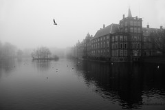 "Binnenhof • <a style=""font-size:0.8em;"" href=""http://www.flickr.com/photos/45090765@N05/31216213344/"" target=""_blank"">View on Flickr</a>"
