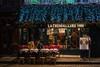 A drink in Montmartre (Ralph Rozema) Tags: ralphrozemaphotography montmartre paris france festive restaurant
