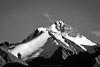 Calling.. (_Amritash_) Tags: mountains mountainscape mountainsnap mountainpeak snowcappedmountains snowcappedpeaks ladakh india travel travelindia travelinindianhimalayas himalayas himalayanranges sunsetlights landscapes blackandwhite monochrome monochromatic monochromemadness