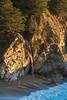Epic Fine Art Seascape Photography! Dr. Elliot McGucken Fine Art Landscape & Nature Photography (45SURF Hero's Odyssey Mythology Landscapes & Godde) Tags: epic fine art seascape photography dr elliot mcgucken landscape nature malibu big sur