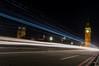 20170102_DSC_0428 (aicodave) Tags: london londra bigben westminster westminsterbridge nightphotographyseries night nightphotography