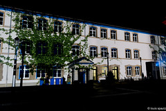 IMG_8647 (LooEe Pics) Tags: luxembourg luxembourgnightlights lcto nightlights luxembourgcity
