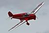 British Aircraft Eagle (duarterodrigues) Tags: british aircraft eagle plane avião airplane hélice antigo fio monomotor avioneta gafax bk1 nikon nikkor cuatro vientos madrid espanha spain