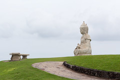 Buddha Place (denschub) Tags: mozaloha waikoloavillage hawaii unitedstates us