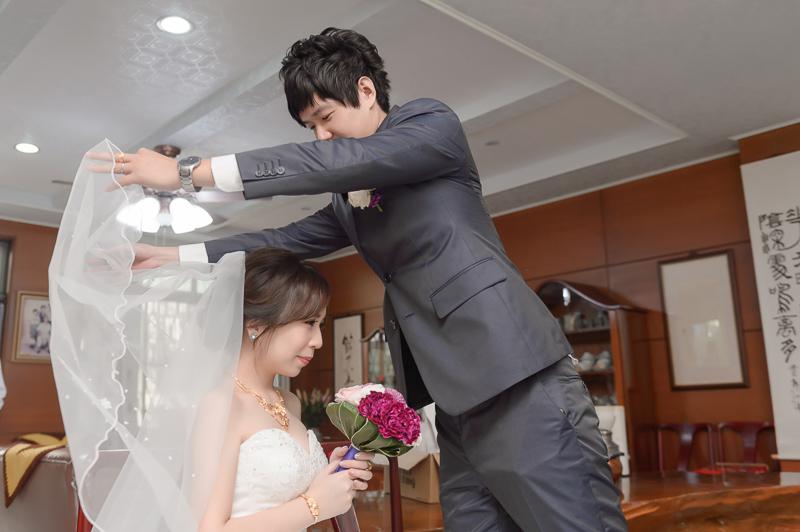 31448910353 4ec945ba81 o [台南婚攝] G&Y/長榮酒店