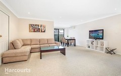 4/108 Macquarie Road, Greystanes NSW