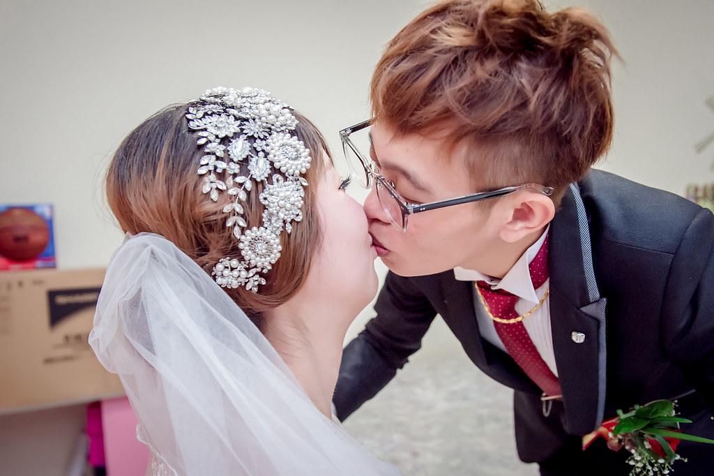 050新竹婚攝推薦