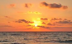 Sunset (Francesco Impellizzeri) Tags: sunset trapani sicilia