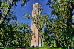 Bok Tower Gardens, 1151 Tower Boulevard, Lake Wales, Florida, U.S.A. / Architect: Milton B Medary / Completed: 1929 (Jorge Marco Molina) Tags: boktowergardens 1151towerboulevard lakewales florida usa miltonbmedary 1929 polkcounty historical city cityscape urban downtown skyline centralflorida centralbusinessdistrict skyscraper building architecture commercialproperty cosmopolitan metro metropolitan metropolis sunshinestate realestate commercialoffice modernism postmodern modernarchitecture lakewailes spanishmoss