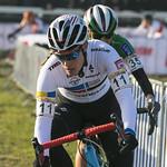 Cyclocross Hoogerheide 2017 109 thumbnail