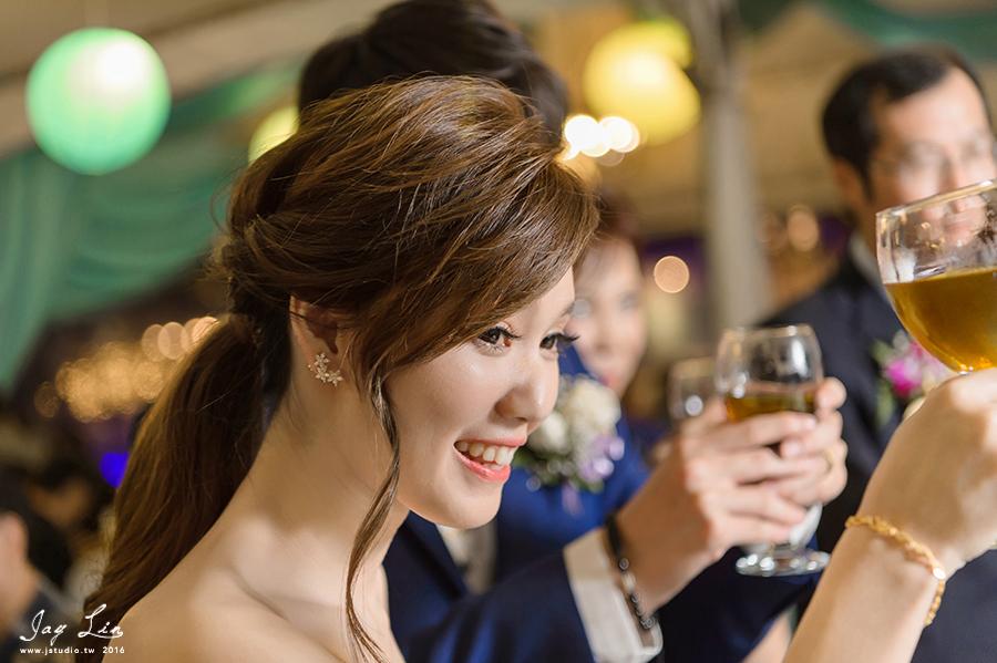 青青花園 婚攝 台北婚攝 婚禮攝影 婚禮紀錄 婚禮紀實  JSTUDIO_0251