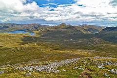 Clisham (pstenzel71) Tags: clisham harris outerhebrides scotland darktable samsungnx
