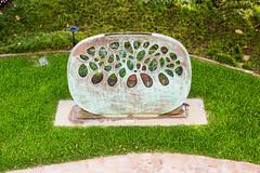 When I Loved You (Thomas Hawk) Tags: grandwailea hawaii maui satoruabe wailea waldorfastoria waldorfastoriagrandwailea sculpture
