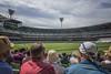 Pakistan vs. Australia (Wajahat Mahmood) Tags: mcg melbournecricketground pakistan australia melbourne cricket stadium day testmatch batting bowling nikond810 googlenik
