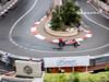 2016 Monaco GP Historique: Lotus 49B (8w6thgear) Tags: monaco grandprix historique monacogphistorique 2016 lotus cosworth 49 formula1 f1 fairmont hairpin