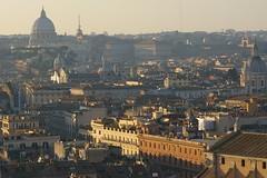 Rome 2010 127