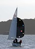 Dec2604a (Mike Millard) Tags: parkstoneyc pooleharbour cruisers