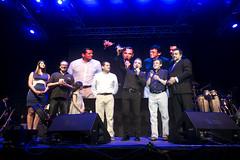 Noche Romántica 2017 (Corporacion Cultural Puerto Montt) Tags: seleccionar festival arena romantica sfm2017