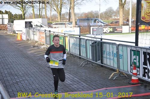 CrossloopBroekland_15_01_2017_0213