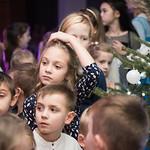 valters_pelns_foto-63