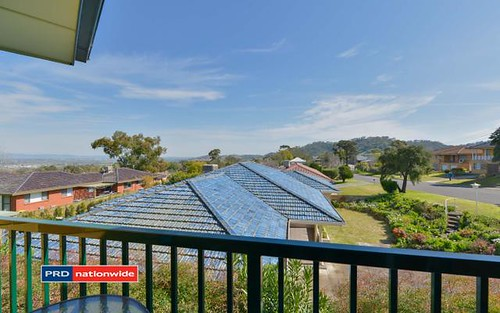1/12 Carinya St, East Tamworth NSW 2340
