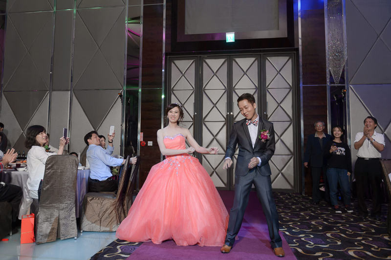 31983644220 f9cf113b60 o [台南婚攝]J&V/東東永大幸福館