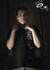 Tony Quija Shooting #1 2017 - Photo 15 (TonyQuija) Tags: tony quija tonyqartz colombiano colombian barranquilla colombia puerto rico photographer graphic designer filmaker shooting photography canonkissx5 2017