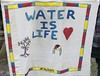 DSC_3943-1 (karendore) Tags: sherwoodforest fracking waterislife