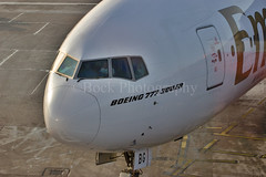 A6-EBG2 (johannesbock) Tags: flugzeug airbus boeing embraer a320 a319 a321 a330 a340 a350 a380 hamburg flughafen eddh departure arrival anflug 777 737 747 787 bbj business touch down landung start antonov citation 124 225 757 geschäftsflieger coffee fly spotter lufhansa emirates air berlin france klm sky works turkish airlines delta pegasus gate koffer ge ge90 e190 e175 lufthansa plane crash 777300er aviation take off landing runway ctf stadt outdoor fahrzeug linienflugzeug jet