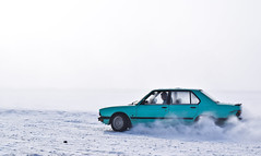tooh3ntvol2-17 (kr_photography) Tags: winter winterride hungary winterfun hooh3ntcrew hooh3nt tooh3nt 2k17 driftlife gatebilonicenot lada vaz ford sierra bmw e30 e36 mercedes w124 lakedrift icedrift e34
