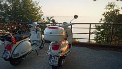 Trieste2016-18