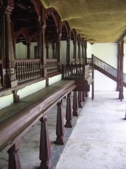 Shivappa Nayaka Palace of Shivamogga Photography By Chinmaya M.Rao  (18)