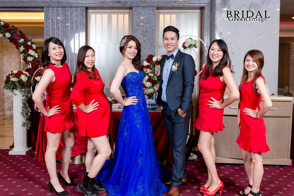 1112 Wedding day-P-127