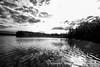 IMG_8500 (Forget_me_not49) Tags: alaska alaskan wasilla lakes lucillelake boardwalk pier sunrise waterways
