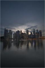 "Singapore 0016 (Fermin Ezcurdia) Tags: singapur singapore ""sudeste asiático"" skyline ""marina bay sands"" ""maryba bay"" chinatown ""barrio indio"" barrio musulman"" ""bufaflo road"" ""clarke quay"" ""orchard ""garden by ""sultan mosque"" ""kuala lumpu"" malasia ""torres petronas"" ""lake garde"" ""petaling street"" ""jalan petaling"" alor"" ""little india"" ""bukit bintang"" ""sri mahamariammam"" ""guan di"" ""kl tower"" menara"