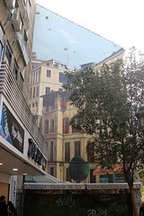 Madrid_0051 (Joanbrebo) Tags: calledelamontera madrid spain españa canoneos80d eosd autofocus cityscape streetscenes street calles carrers streetart murales murals pintadas grafitis efs1855mmf3556isstm