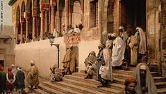 صور نادرة لشمال أفريقيا من عام 1899 تظهر للمرة الأولى (ahmkbrcom) Tags: الجزائر العنف الفتيات باريس سويسرا طاقات لندن