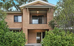 3/115 Carlingford Road, Epping NSW