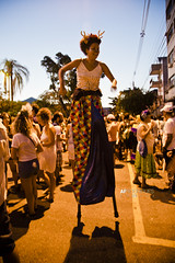 Carna_Loucura Suburbana_23.02.17_AF Rodrigues_319 (AF Rodrigues) Tags: afrodrigues foratemer forapicciani forapezão forapmdb loucurasuburbana carnavalderua blocosdecarnaval carnaval2017 riodejaneiro rio rj foliadeimagens festa brasil br